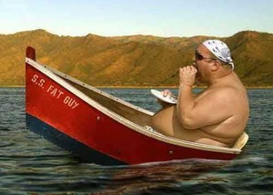 fat-guy-little-boat