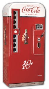 Vendo-81-Coke-tn1