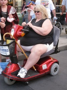 fat_people_on_scooters_6
