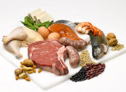 High-Protein-Foods-Lose-Weight-Fast
