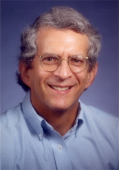NIA Director Richard J. Hodes, M.D.