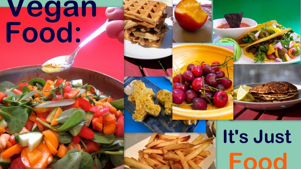 a history of practicing vegetarian ways of eating Five reasons people become vegetarian depending on the type of vegetarian you are vegans eat only practicing a religion that advocates vegetarianism is a.
