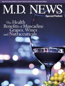 benefits-of-muscadine-grapes-wines-and-nutraceuticals