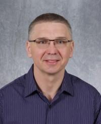 Krzysztof Czaja, DVM, PhD, a principal investigator on the study who is an associate professor of neuroanatomy at the University of Georgia College of Veterinary Medicine.