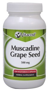 Vitacost-Muscadine-Grape-Seed-835003007301