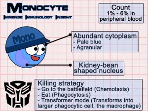 monoawesome