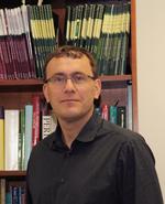 Professor Peter Visscher FAA Head, Genetics and Population Health, Queensland Institute of Medical Research