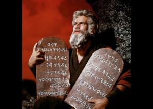 ten-commandments-2