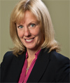 Dr. Claire Kruger is President of Spherix Consulting