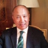 Henry Chin PhD Independent expert in Food Safety, Food Chemistry and Composition, Crisis Management and Risk Management