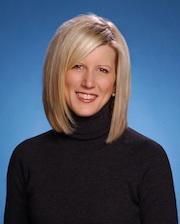 Lisa F. Mallonee, BSDH, MPH, RD, LD,Associate Professor Caruth School of Dental Hygiene
