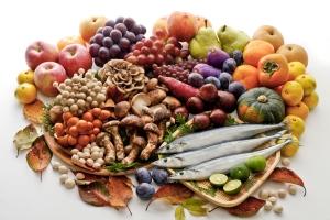 mediterranean-diet-1