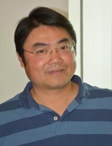 Professor Min Du