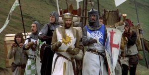 monty-python-and-the-holy-grail_592x299