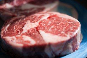 steak-meat-beef