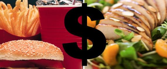 avoid junk food eat healthy food essay
