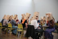 paper-bag-speed-dating