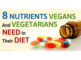 http://patch.com/new-jersey/ramsey-nj/how-avoid-common-nutrient-deficiencies-if-youre-vegan