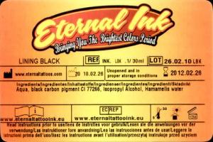 eternallabel1