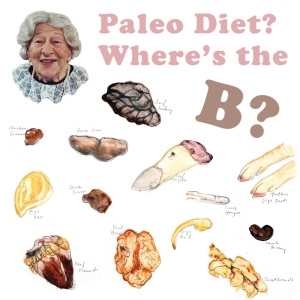 http://www.christopherjamesclark.com/blog/the-paleo-diet-and-b-vitamin-deficiencies-the-critics-vs-the-data/