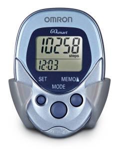 pedometer-004